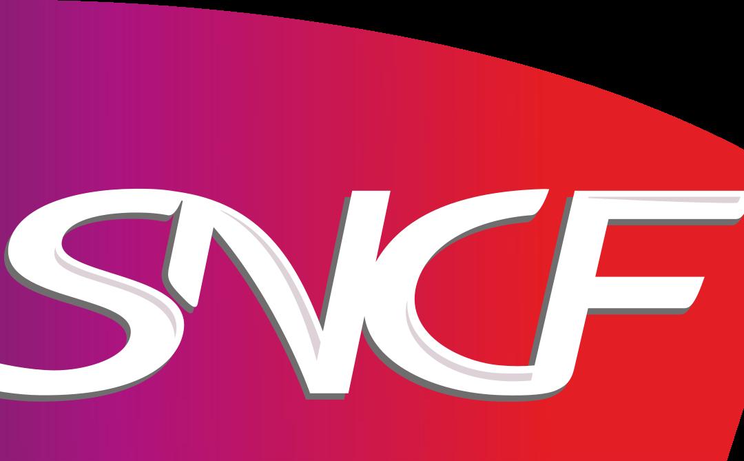 SNCF – Système d'information végétation