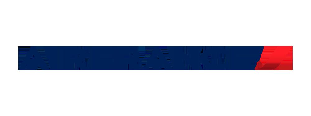 Alternance Air France – Assistance informatique au développement bases access H/F