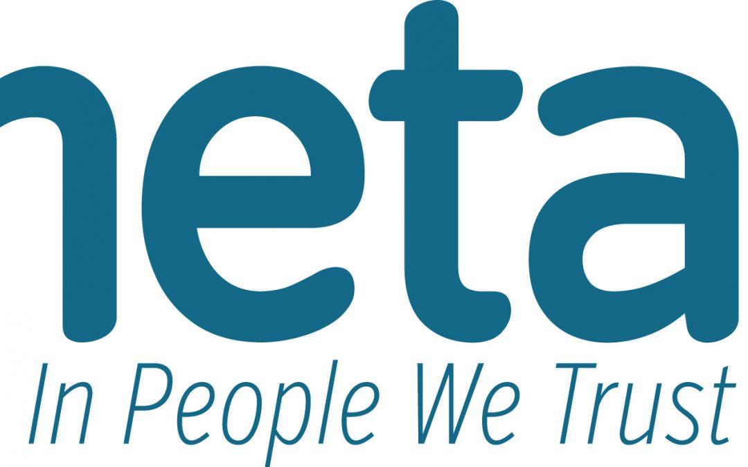 META4 – Stage Développeur 6 mois (H/F)