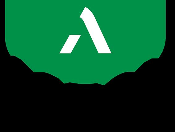 Astek Innovation Lab' – Stage Master de Recherche ou Master 2 – 2019/2020