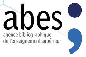 ABES – Stage ingénieur.e informatique – Gestion de données