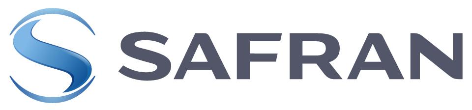 SAFRAN – Stagiaire Assistance à Maîtrise d'Ouvrage