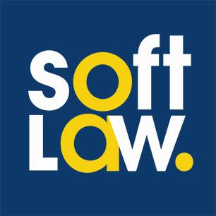 SOFT LAW – Stage analyse automatique des textes juridiques