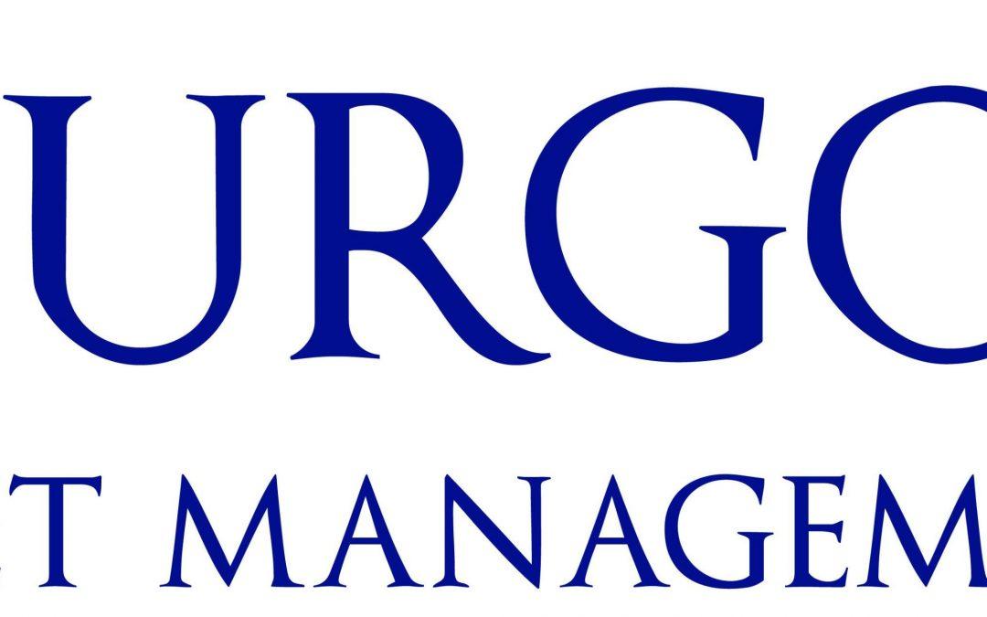 TURGO ASSET MANAGEMENT – Stage assistant-gérant / ingénieur quantitatif