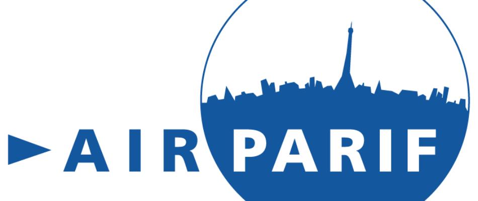 AIRPARIF – Stage développement d'un méta-modèle de pollution urbaine