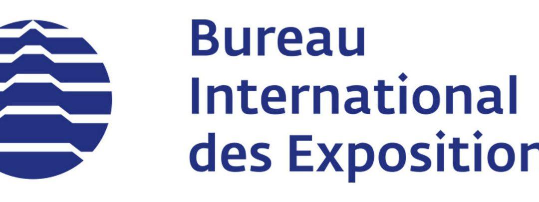 BUREAU INTERNATIONAL DES EXPOSITIONS – Stage ingénierie/développement web