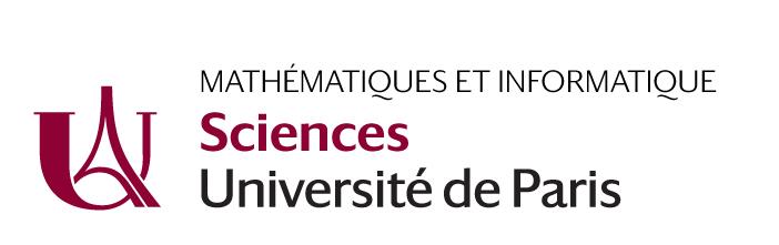 UFR de Mathématiques et Informatique