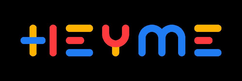 HEYME – Technicien informatique CDD 6 mois