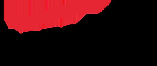 UPEC – Développeur-euse applications pédagogiques