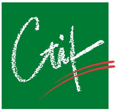 CTIF – Stage Développement d'un programme d'IA en Python