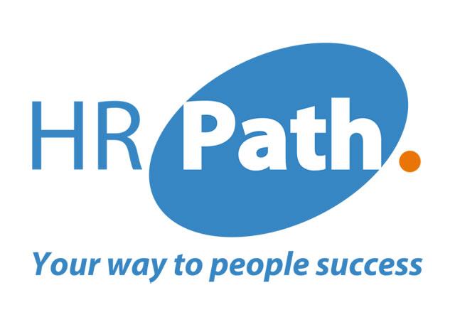 HR PATH – Apprenti Consultant Technique