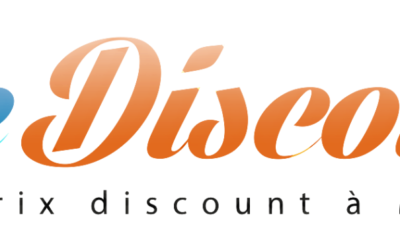 MAOREDISCOUNT – Stage Mayotte